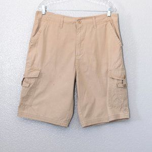 Beverly Hills Polo Club Shorts for Men Size 34